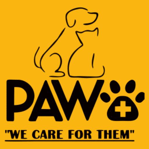 Pet Food, Pet Insurance, Vet Consultation Online Store India